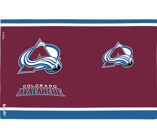 NHL® Colorado Avalanche® Shootout image number 1