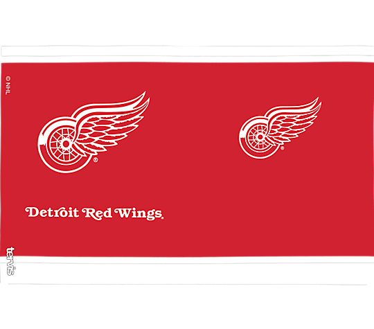 NHL® Detroit Red Wings® Shootout image number 1