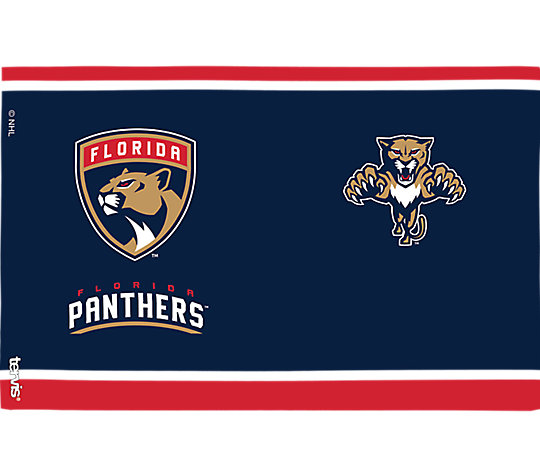 NHL® Florida Panthers® Shootout image number 1