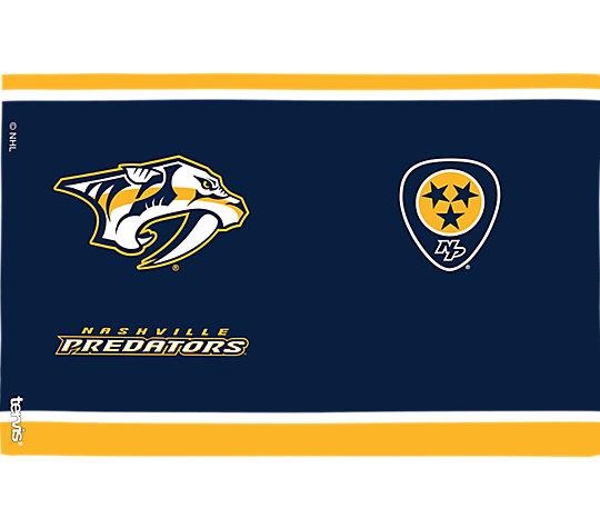 NHL® Nashville Predators® Shootout image number 1