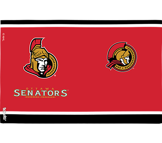 NHL® Ottawa Senators® Shootout image number 1
