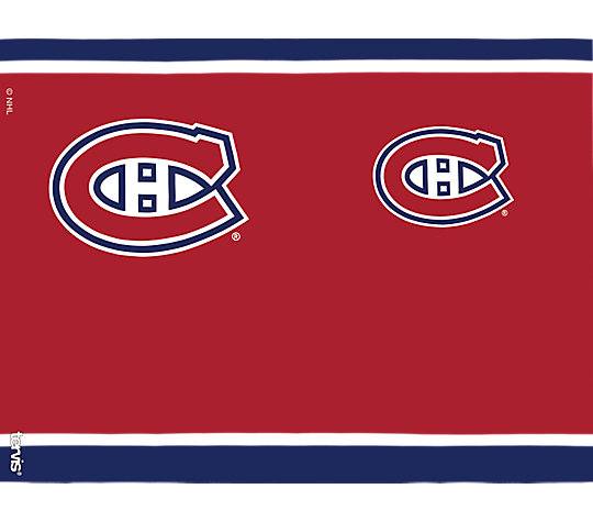 NHL® Montreal Canadiens® Shootout image number 1