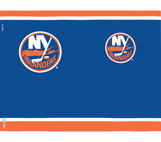 NHL® New York Islanders® Shootout image number 1