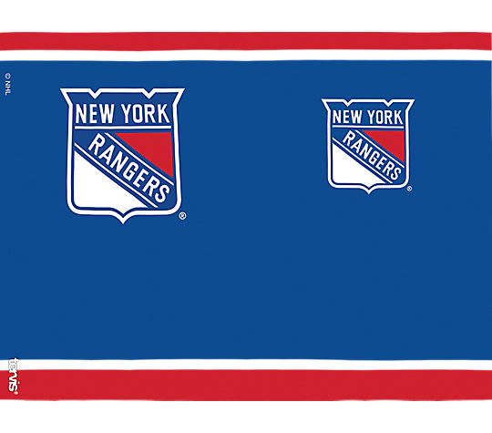 NHL® New York Rangers® Shootout image number 1