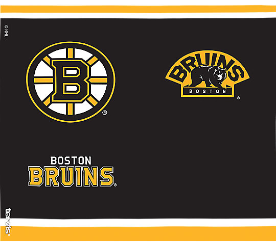 NHL® Boston Bruins® Shootout image number 1