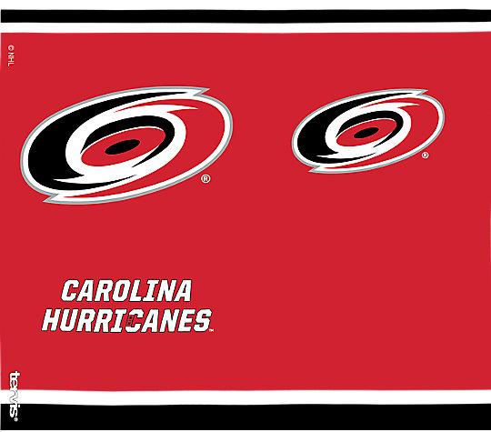 NHL® Carolina Hurricanes® Shootout image number 1