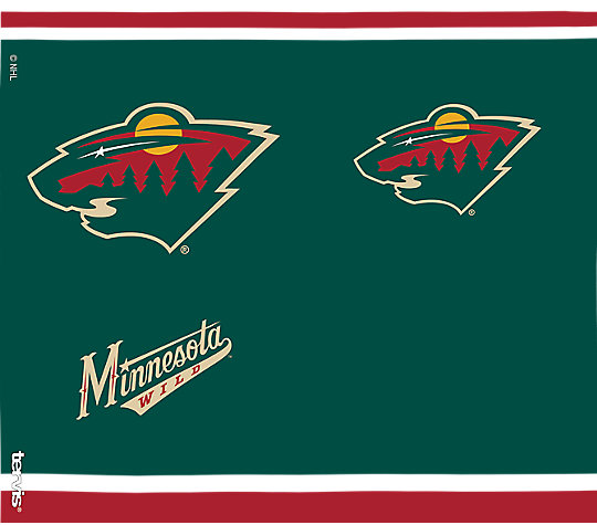 NHL® Minnesota Wild® Shootout image number 1