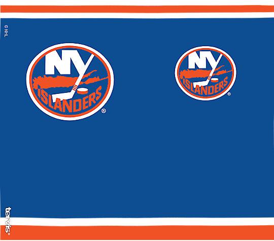 NHL® New York Islanders® Shootout image number 1