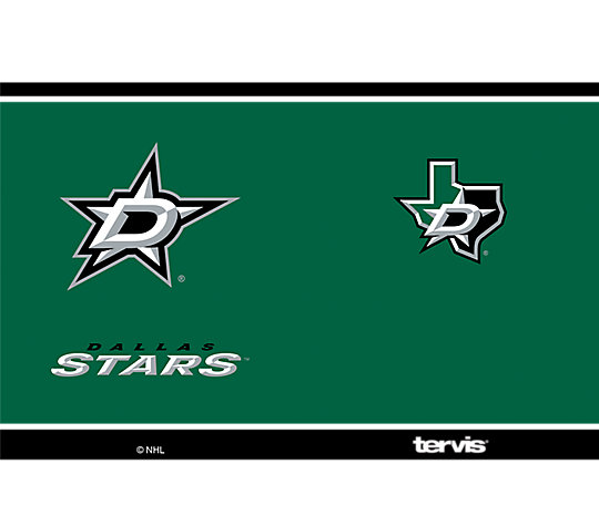 NHL® Dallas Stars™ Shootout