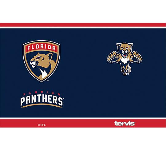 NHL® Florida Panthers® Shootout image number 1