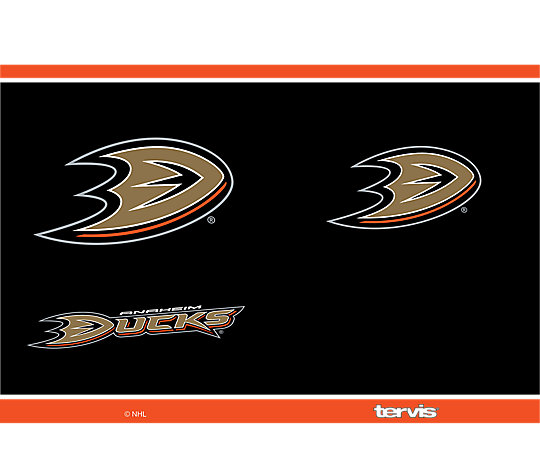 NHL® Anaheim Ducks® Shootout image number 1