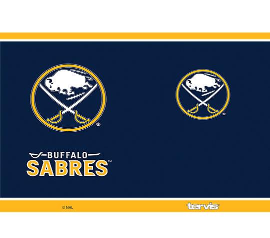 NHL® Buffalo Sabres® Shootout image number 1