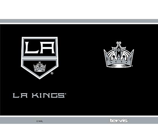NHL® Los Angeles Kings® Shootout image number 1