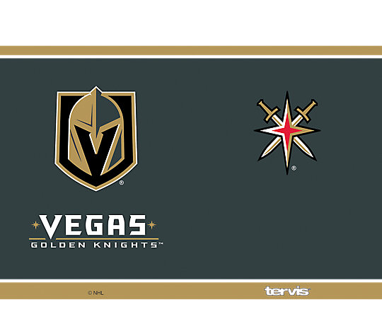NHL® Vegas Golden Knights® Shootout image number 1