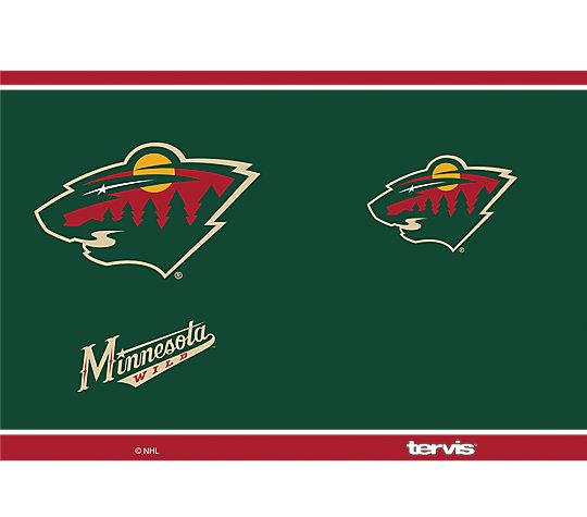 NHL® Minnesota Wild® Shootout image number 1