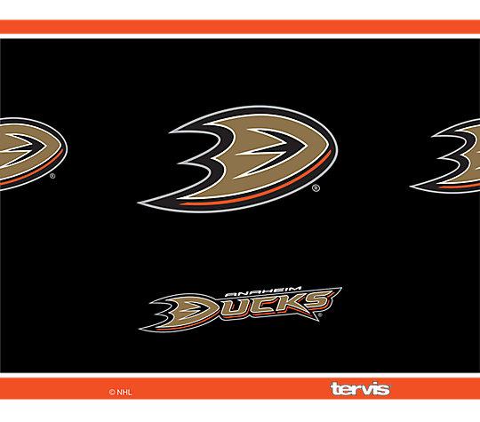 NHL® Anaheim Ducks® Shootout image number 1