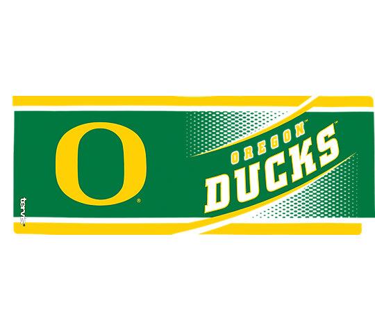 Oregon Ducks Legend image number 1