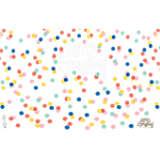 Happy Everything!™ - Happy Dot