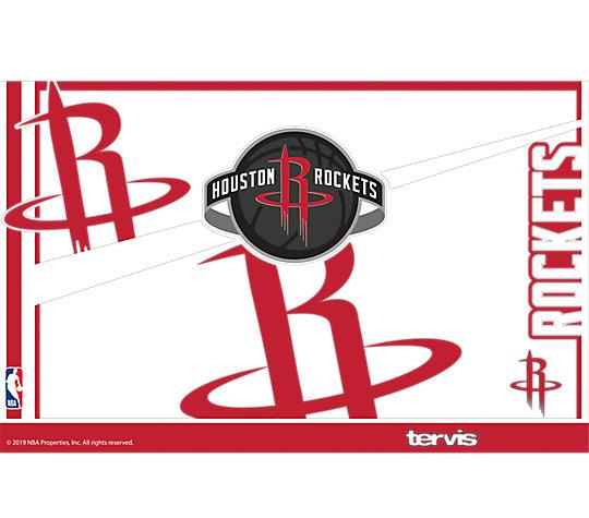 NBA® Houston Rockets Paint image number 1