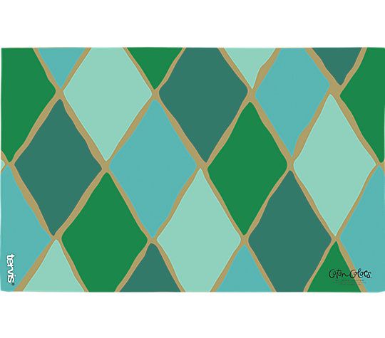 Coton Colors - Emerald Diamond image number 1