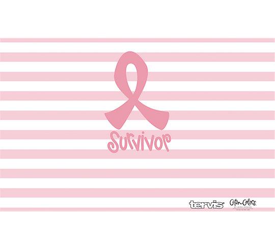Coton Colors - Survivor image number 1