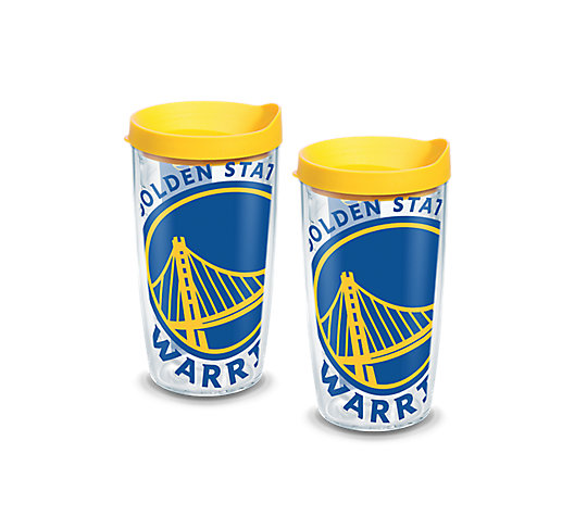 NBA® Golden State Warriors Colossal image number 0