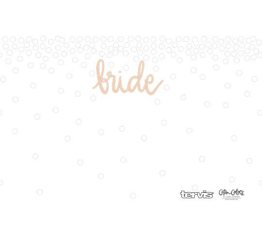 Coton Colors - Bride image number 1