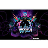 Disney Villains - Ursula