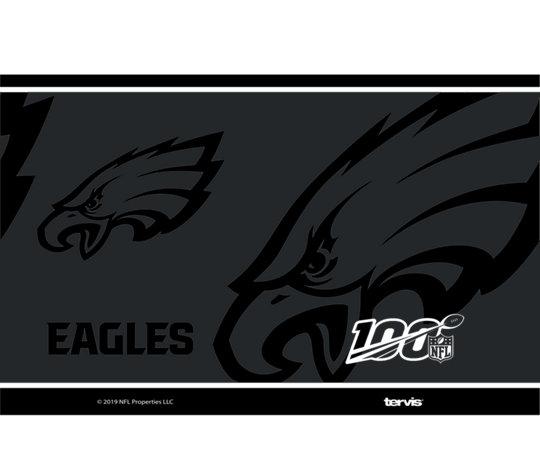 NFL® 100 - Philadelphia Eagles image number 1