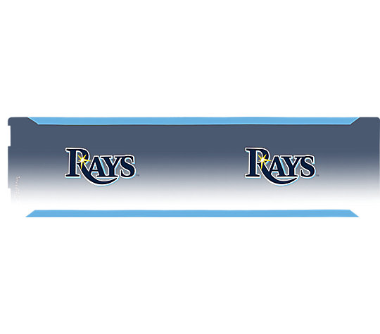 MLB® Tampa Bay Rays™ Original image number 1