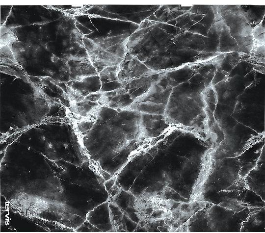 Black Marble image number 1