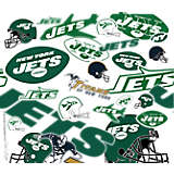 NFL® New York Jets - All Over