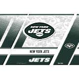 NFL® New York Jets - Edge