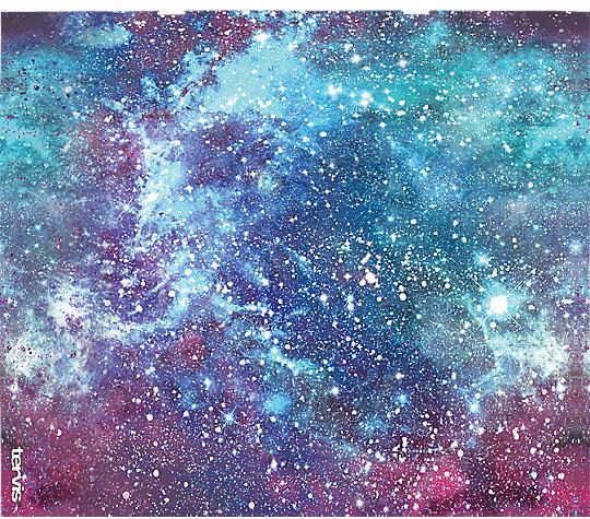 Purple Galaxy image number 1