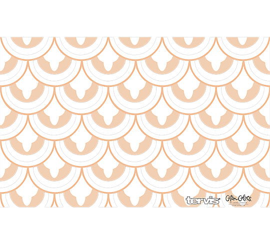 Coton Colors - Blush Pattern image number 1