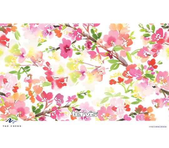 Yao Cheng - Sakura Floral image number 1
