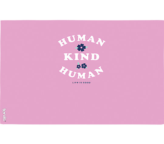 Life is Good® - Kind Human image number 1