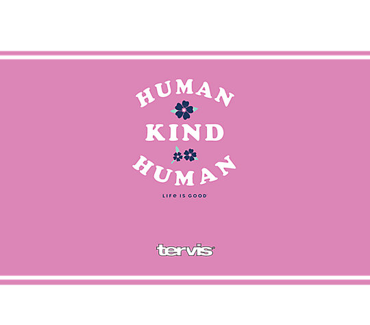 Life is Good® - Kind Human image number 1