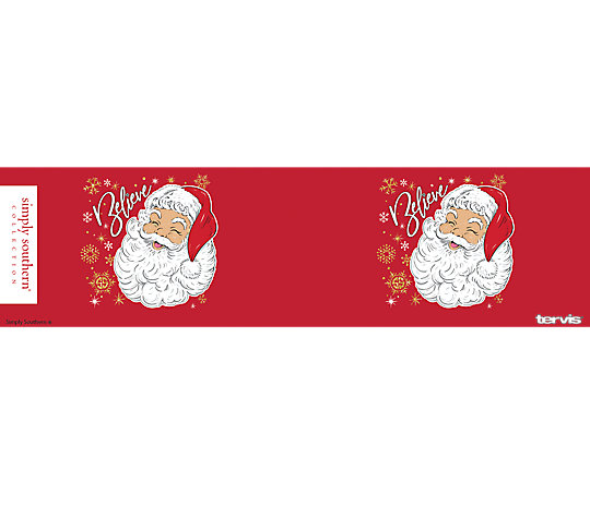 Simply Southern® - Santa Believe image number 1