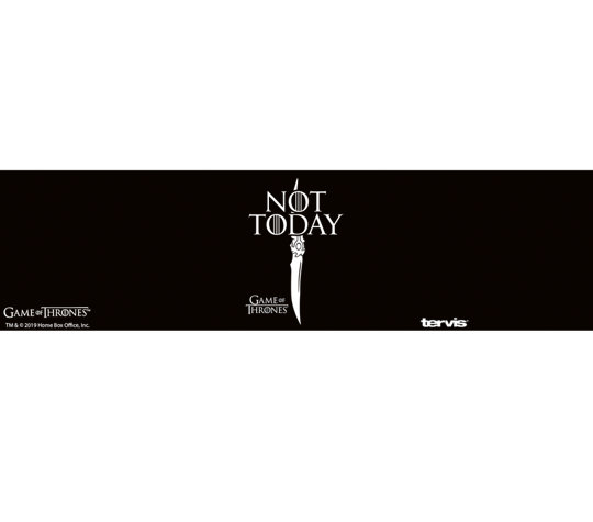Game of Thrones™ - Not Today image number 1