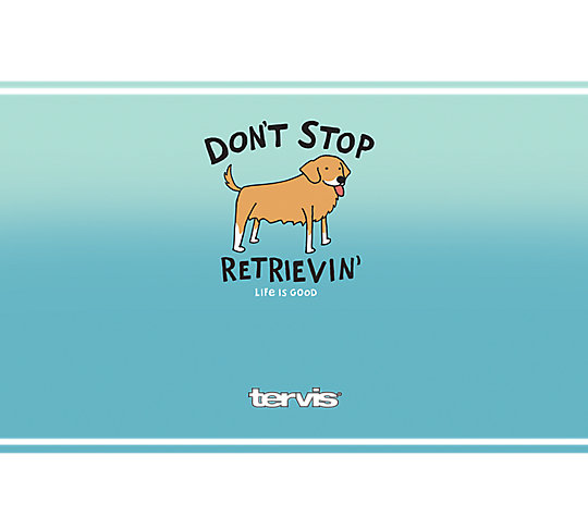 Life is Good® - Don't Stop Retrievin image number 1