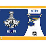 NHL® St. Louis Blues® 2019 Stanley Cup Champions