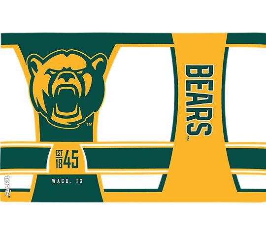 Baylor Bears Spirit image number 1