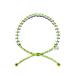 4ocean Green Sea Turtle Bracelet