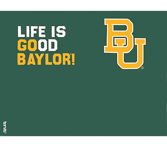 Baylor Bears Life is Good® image number 1