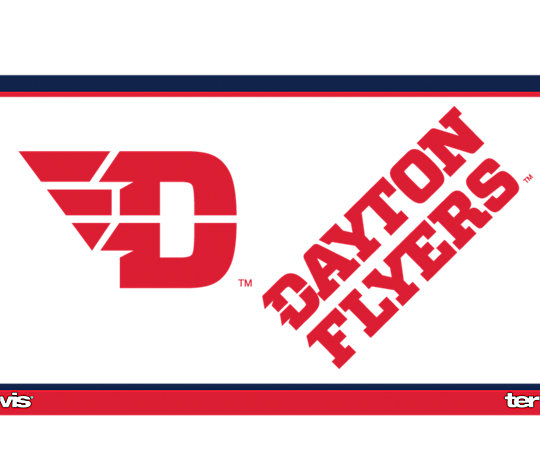 Dayton Flyers Tradition image number 1