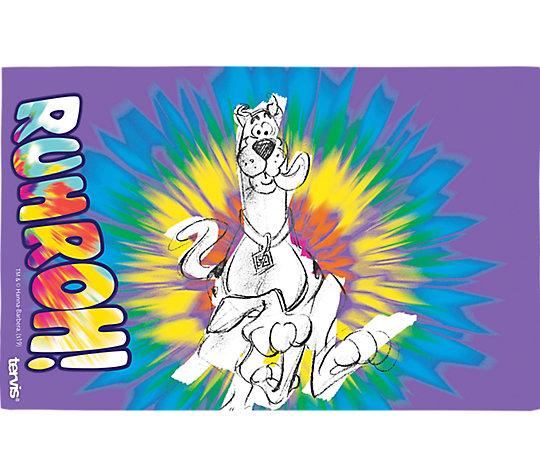 Warner Brothers - Scooby-Doo