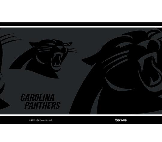 NFL® Carolina Panthers Blackout