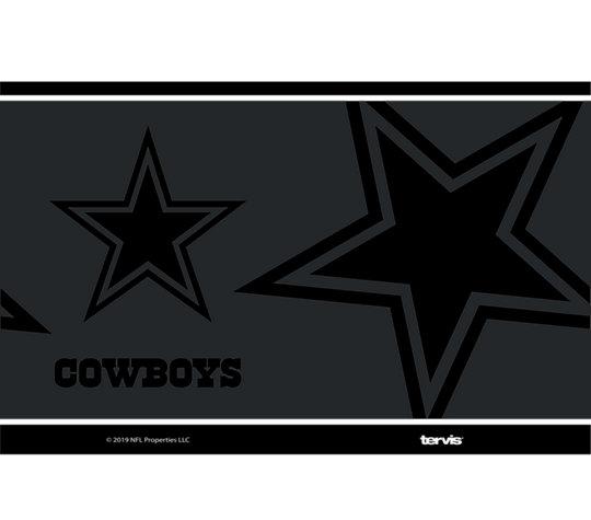 NFL® Dallas Cowboys Blackout