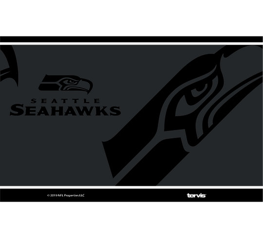 NFL® Seattle Seahawks Blackout image number 1